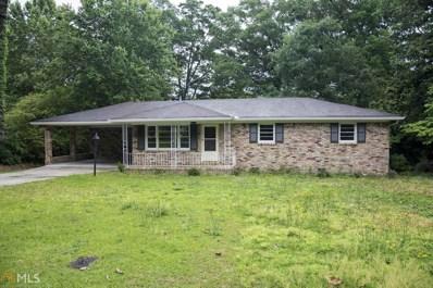 785 South Pine, Conyers, GA 30012 - #: 8382312