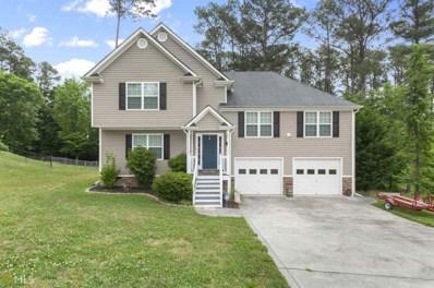 115 Levi St, Calhoun, GA 30701 - #: 8382845