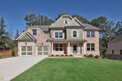 4352 Orchard Grove, Auburn, GA 30011 - #: 8387977