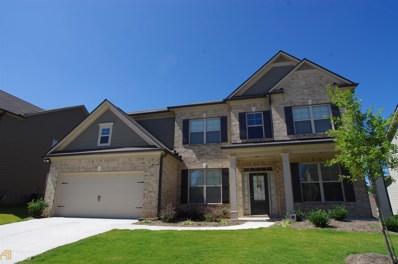 3244 Cherrychest Way, Snellville, GA 30078 - #: 8388456