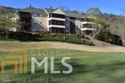 20 Gleneagle UNIT 301 Bl>, Clayton, GA 30525 - #: 8389142