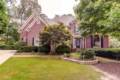 5095 Eves Pl, Roswell, GA 30076 - #: 8389927