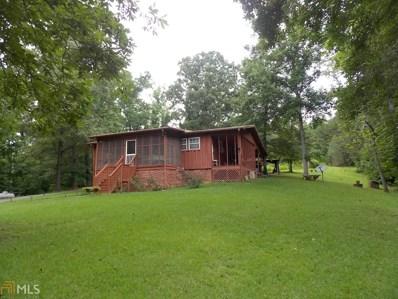 1965 Braswell Rd, Rockmart, GA 30153 - #: 8391753