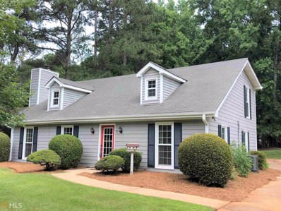 185 Spring Hollow Ct, Roswell, GA 30075 - #: 8391877
