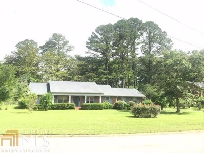511 Briarcliff Rd, West Point, GA 31833 - #: 8393101
