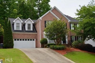 3435 Oak Hampton Way, Duluth, GA 30096 - #: 8393447