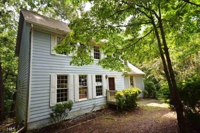 4149 Knotty Oak Trl, Douglasville, GA 30135 - #: 8394282