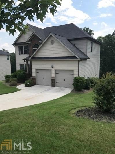 2744 Oakmont Way, Monroe, GA 30656 - #: 8395411