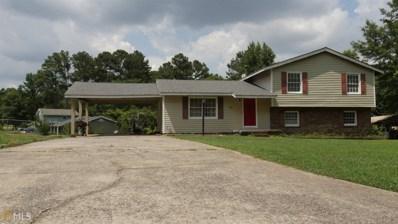 191 Avalon Way, Riverdale, GA 30274 - #: 8397453