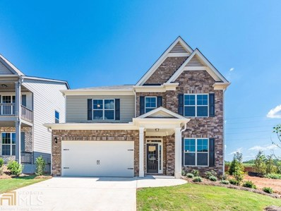 269 Orchard Trl, Holly Springs, GA 30115 - #: 8399670