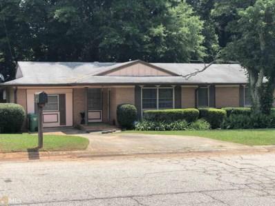 2280 Greenway Dr, Decatur, GA 30035 - #: 8400450