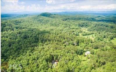 0 Stuart Mountain, Mineral Bluff, GA 30559 - #: 8400982