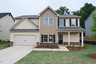 324 Stable View Loop, Dallas, GA 30132 - #: 8401603