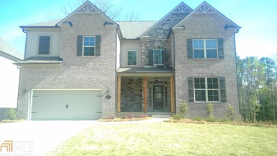 4805 Westoak Ct, Sugar Hill, GA 30518 - #: 8403262