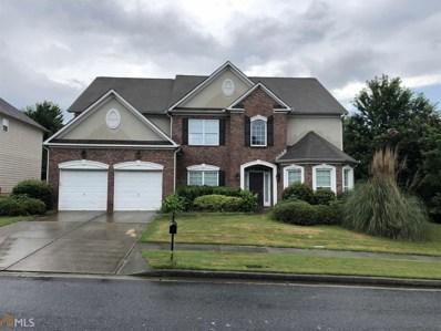 490 Simonton Crest Dr, Lawrenceville, GA 30045 - #: 8403797