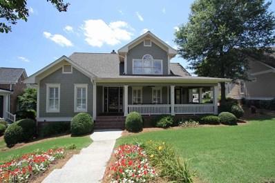 5811 Choctaw Ln, Braselton, GA 30517 - #: 8404436