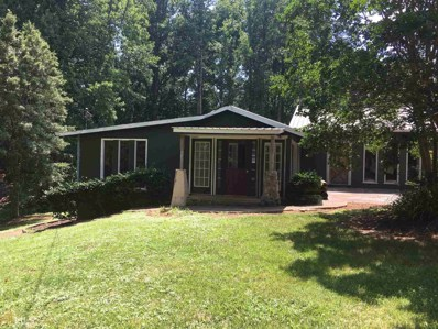 1277 Frosty Ln, Demorest, GA 30535 - #: 8405873