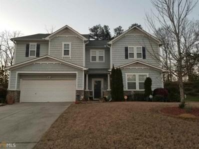 6629 Waterton, Atlanta, GA 30331 - #: 8406136