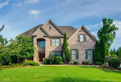 943 Grassmeade Way, Snellville, GA 30078 - #: 8406314