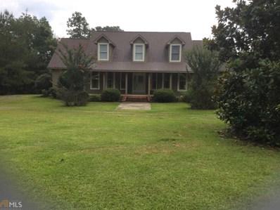124 Dogwood Hills Rd, Americus, GA 31709 - #: 8409277