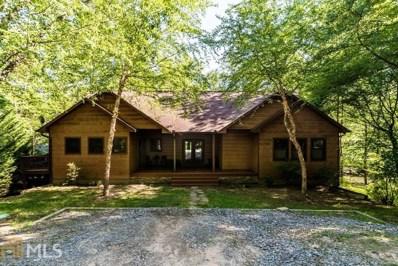 239 Wildwood Trl, Mineral Bluff, GA 30559 - #: 8409874