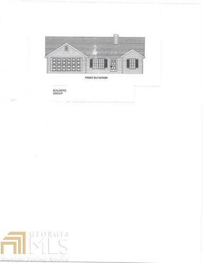 103 Woodside Ct, Temple, GA 30179 - #: 8410733