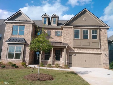 102 Meadow Branch Ln UNIT 226, Dallas, GA 30157 - #: 8410823