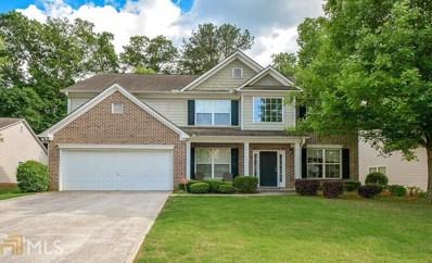 2834 Glenlocke, Atlanta, GA 30318 - #: 8410939