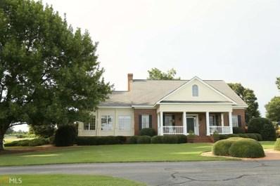 1010 Johnston Rd, Thomaston, GA 30286 - #: 8412149