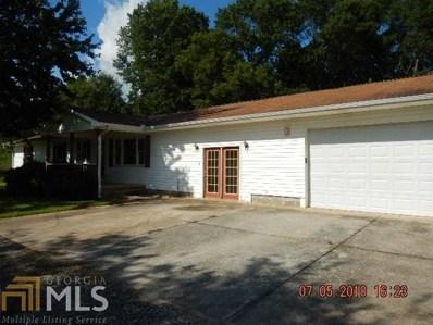 114 Anne St, Hampton, GA 30228 - #: 8412621