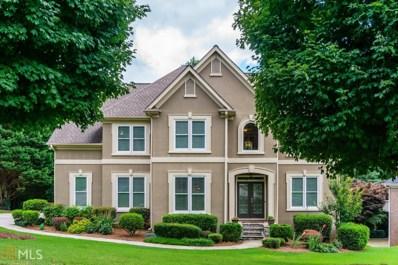 640 Summer Grass Ln, Roswell, GA 30075 - #: 8413660