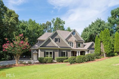 5545 Chestatee Landing Way, Gainesville, GA 30506 - #: 8413764
