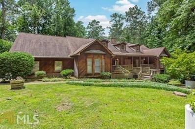 1570 Woodstock Rd, Roswell, GA 30075 - #: 8414340
