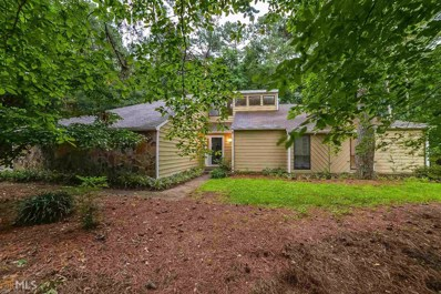 1514 Sugarmaple Ct, Lilburn, GA 30047 - #: 8415731