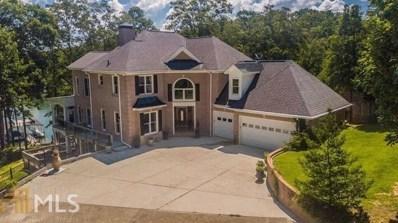 8925 Old Keith Bridge, Gainesville, GA 30506 - #: 8416526