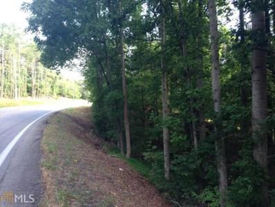3568 Clarks Bridge Rd, Gainesville, GA 30506 - #: 8416695
