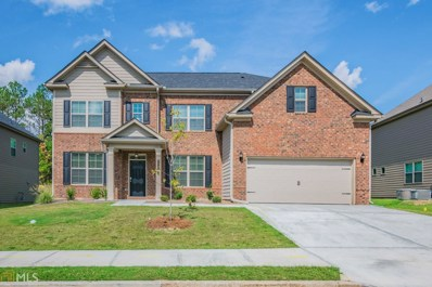 376 Victoria Heights Dr, Dallas, GA 30132 - #: 8416799