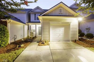 4707 Autumn Rose, Oakwood, GA 30566 - #: 8416919