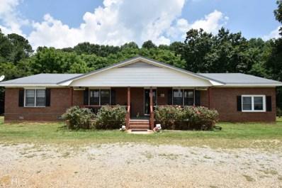 421 Brockton Loop, Jefferson, GA 30549 - #: 8417564