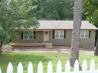 694 Ridge Rd, Canton, GA 30114 - #: 8417725