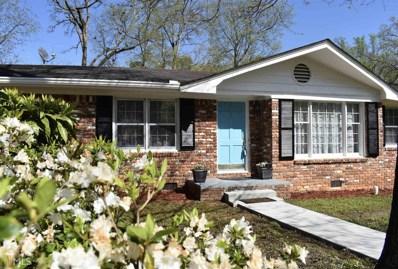 3105 Wanda Woods Dr, Atlanta, GA 30340 - #: 8418265