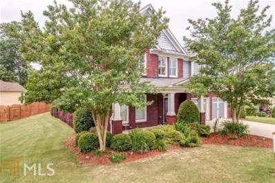 7583 Brookstone Cir, Flowery Branch, GA 30542 - #: 8418893