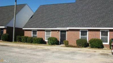 230 Lanier, Statesboro, GA 30458 - #: 8419807