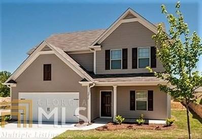 655 Independence Ave UNIT 158, Pendergrass, GA 30567 - #: 8420606