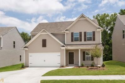 651 Independence Ave UNIT 159, Pendergrass, GA 30567 - #: 8420612