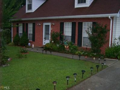 6630 Swift Creek Rd, Lithonia, GA 30058 - #: 8421282