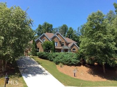 4117 Greyfield Bluff, Gainesville, GA 30504 - #: 8421364