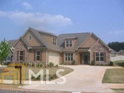 2424 St Martin Way, Monroe, GA 30656 - #: 8422471