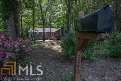 126 Lynford Ln, Woodstock, GA 30189 - #: 8422601
