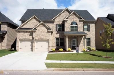 1048 Virginia Oak, Lawrenceville, GA 30045 - #: 8423346